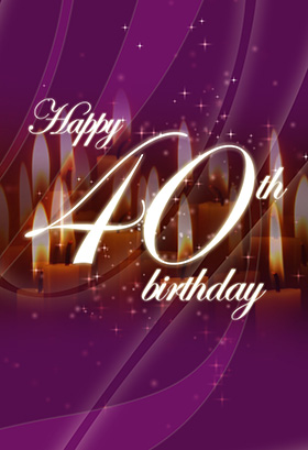 happy 40th birthday medical device amendments you re officially